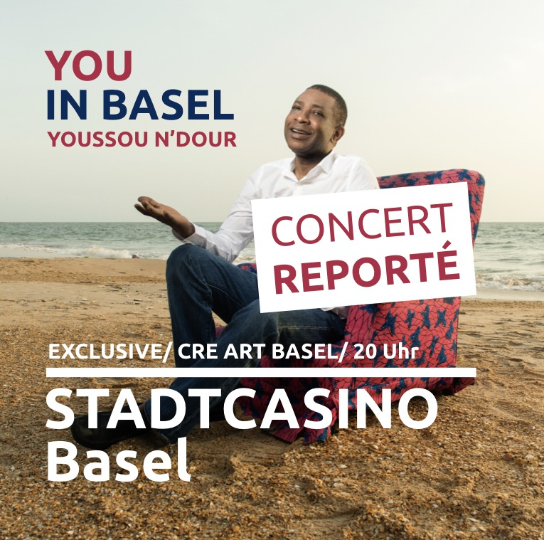 Creartbasel-post-FB-YoussouNDour.001